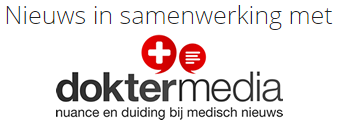 doktermedia